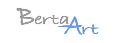berta-art-logo