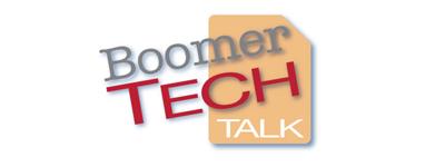 boomer-tech-talk-logo