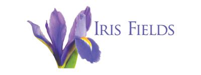 iris-fields-logo