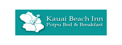 kauai-beach-inn-web-logo