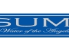 sumi-water-label