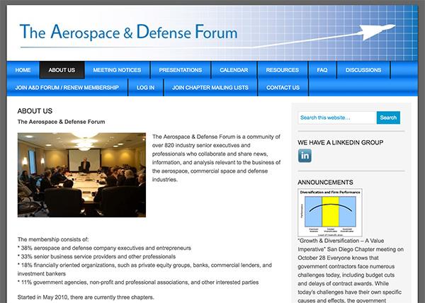 KM ADF-web-screenshot