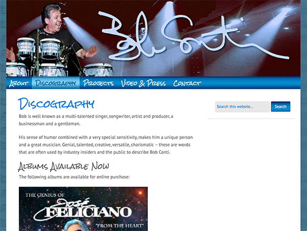 KM-Bob-Conti-screenshot
