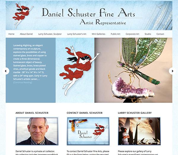 KM-DS-Fine-Arts-screenshot