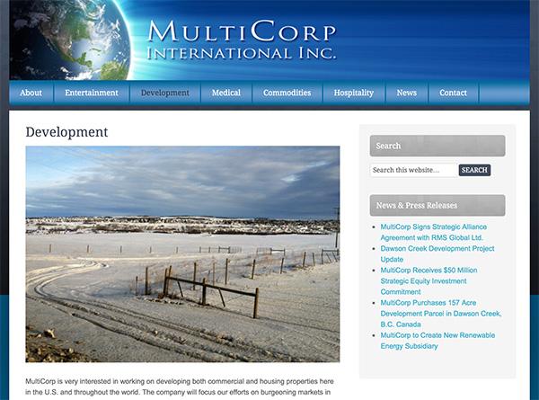 KM-MultiCorp-screenshot