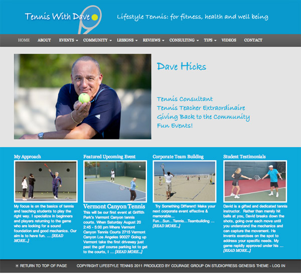 dave-hicks-web