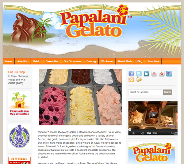 papalani-new-web