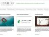 KM-fineline-screenshot
