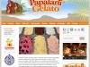 papalani-new-web
