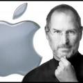 Steve Jobs Tribute photo