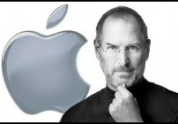 Steve Jobs Words of Inspiration for Entrepreneurs