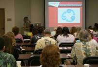 KCC OCET Social Media for Business Series with Linda Sherman