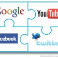 Social Media for Business 2016 Classes