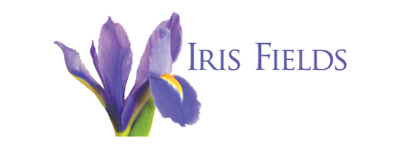 iris-fields-logo