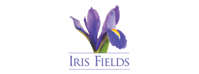 iris-fields-tall-logo