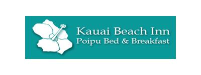 kauai-beach-inn-web-logo