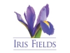 iris-fields-tall-logo