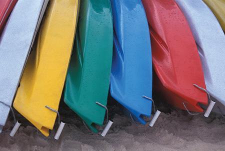 japan-sea-kayaks