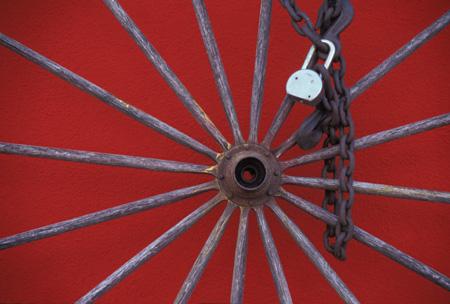 la-wagonwheel