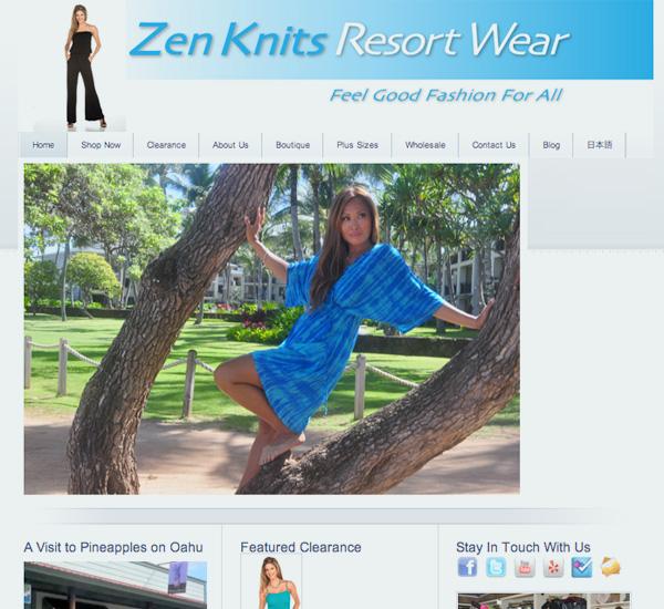 zen-knits-web