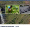 screen shot cover photo facebook timeline for pages